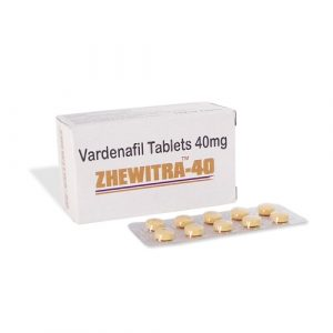 Zhewitra 40 mg dosage - reviews | Ed generic store