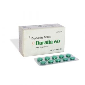 buy duratia 60 mg pills online - Ed Generic Store