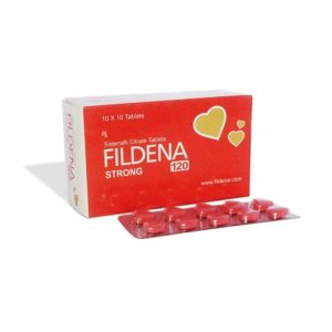 Buy Fildena 120 mg online