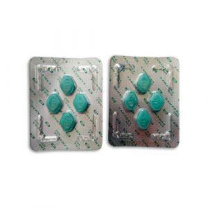 Kamagra 100 mg | Ed Generic Store