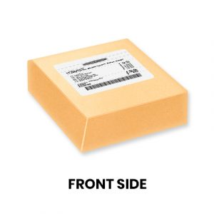 Package   ED Generic Store