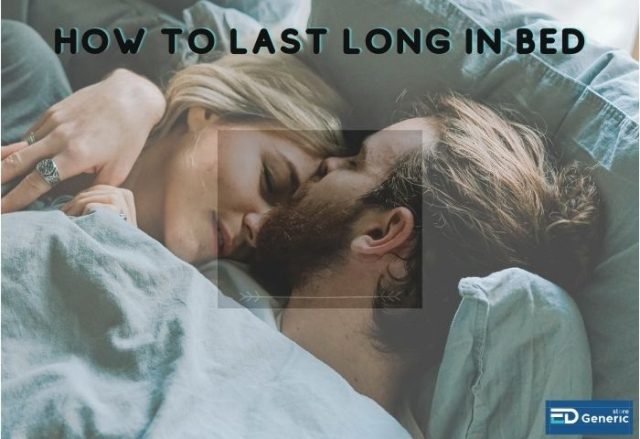 last long in bed