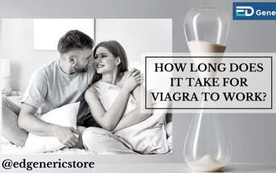 Take for Viagra for ED remove - EDGS